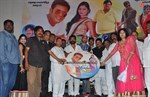 Full-Guarantee-Movie-Audio-Launch-Image38