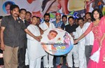 Full-Guarantee-Movie-Audio-Launch-Image35