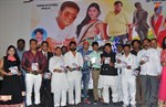 Full-Guarantee-Movie-Audio-Launch-Image34