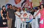 Full-Guarantee-Movie-Audio-Launch-Image32