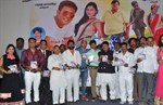 Full-Guarantee-Movie-Audio-Launch-Image30
