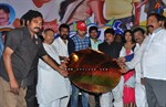 Full-Guarantee-Movie-Audio-Launch-Image29