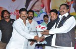 Full-Guarantee-Movie-Audio-Launch-Image27
