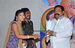 Full-Guarantee-Movie-Audio-Launch-Image25