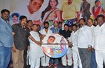 Full-Guarantee-Movie-Audio-Launch-Image22