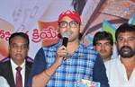 Full-Guarantee-Movie-Audio-Launch-Image21
