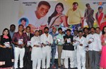 Full-Guarantee-Movie-Audio-Launch-Image16
