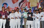 Full-Guarantee-Movie-Audio-Launch-Image13