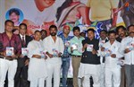 Full-Guarantee-Movie-Audio-Launch-Image9