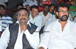 Full-Guarantee-Movie-Audio-Launch-Image5