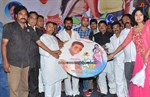 Full-Guarantee-Movie-Audio-Launch-Image3