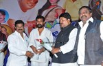 Full-Guarantee-Movie-Audio-Launch-Image2