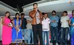 Yavvanam-Oka-Fantasy-Audio-Launch-Image38