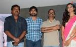 Yavvanam-Oka-Fantasy-Audio-Launch-Image36