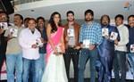 Yavvanam-Oka-Fantasy-Audio-Launch-Image10