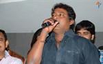 Yavvanam-Oka-Fantasy-Audio-Launch-Image4