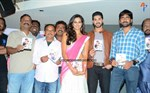 Yavvanam-Oka-Fantasy-Audio-Launch-Image3