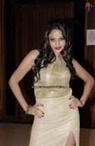 Leena-Kapoor-Image17