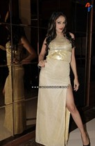 Leena-Kapoor-Image16