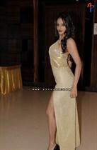 Leena-Kapoor-Image15