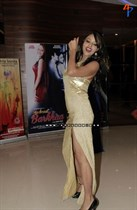 Leena-Kapoor-Image11