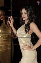 Leena-Kapoor-Image9