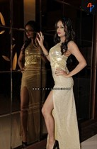 Leena-Kapoor-Image7