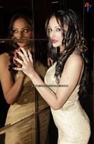 Leena-Kapoor-Image6