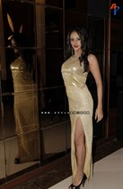 Leena-Kapoor-Image5