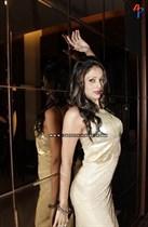 Leena-Kapoor-Image3