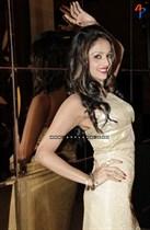Leena-Kapoor-Image2