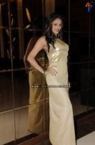 Leena-Kapoor-Image1