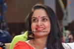 Pragathi-(Aunty)-Image14
