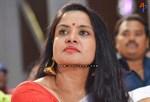 Pragathi-(Aunty)-Image12