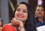 Pragathi-(Aunty)-Image11