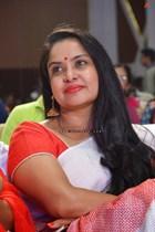 Pragathi-(Aunty)-Image10