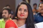 Pragathi-(Aunty)-Image7