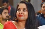 Pragathi-(Aunty)-Image6