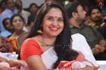 Pragathi-(Aunty)-Image4