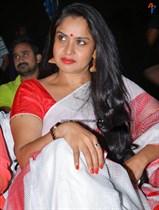 Pragathi-(Aunty)-Image2