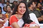 Pragathi-(Aunty)-Image1