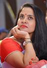 Pragathi (Aunty)