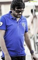 Cameraman-Gangatho-Rambabu-Image25
