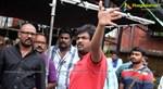 Cameraman-Gangatho-Rambabu-Image21
