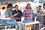 Cameraman-Gangatho-Rambabu-Image17