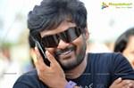 Cameraman-Gangatho-Rambabu-Image16