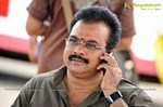 Cameraman-Gangatho-Rambabu-Image15