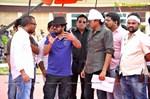 Cameraman-Gangatho-Rambabu-Image13