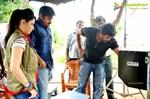 Cameraman-Gangatho-Rambabu-Image12