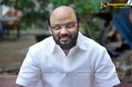 Cameraman-Gangatho-Rambabu-Image10